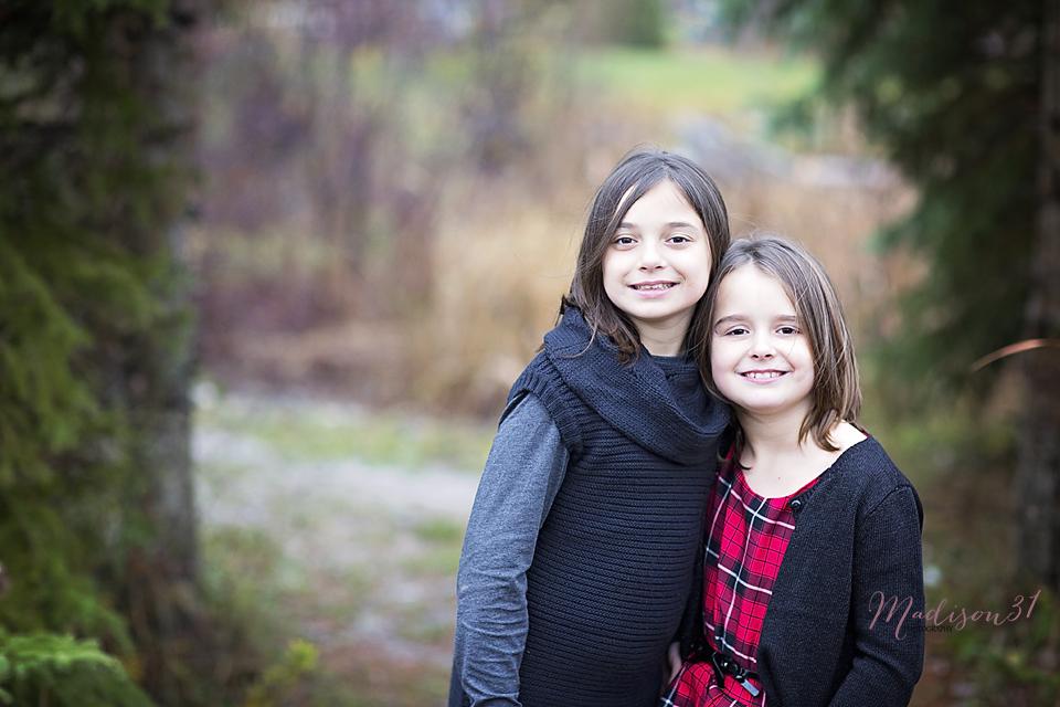 Christmas Minis_0695 copy.jpg