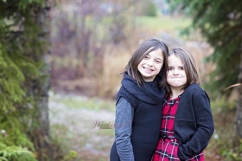 Christmas Minis_0697 copy.jpg