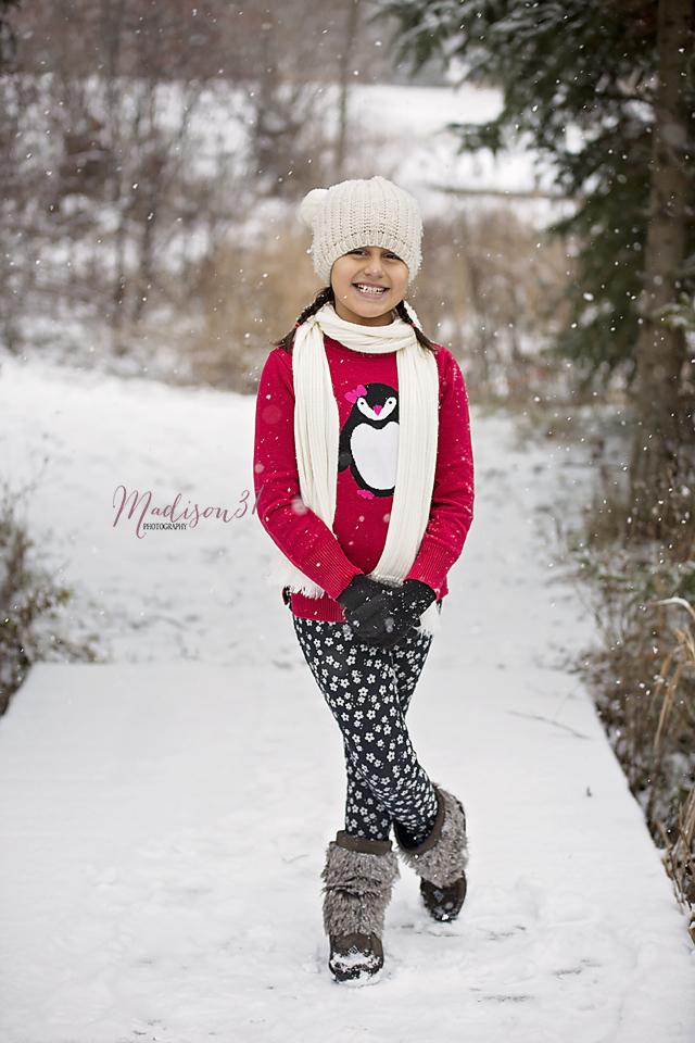 Christmas Photos_0030 copy.jpg