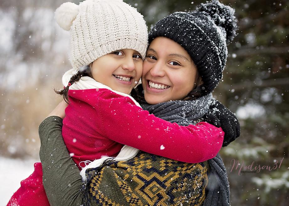 Christmas Photos_0028 copy.jpg