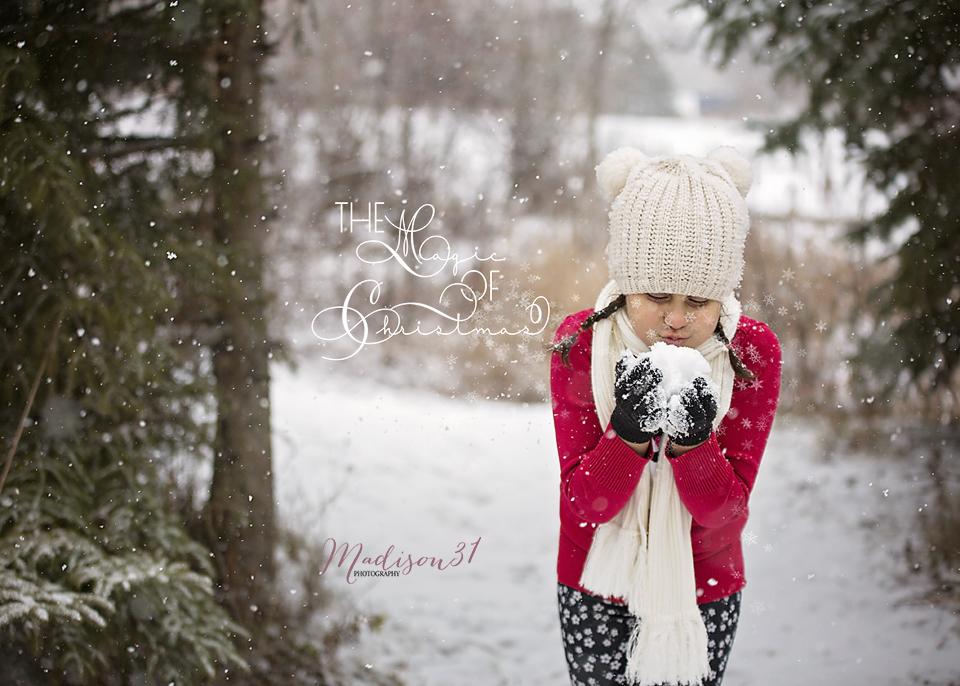 Christmas Photos_0044 copy.jpg