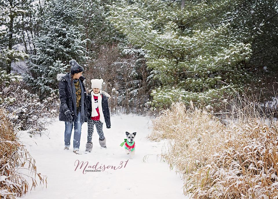 Christmas Photos_0067 copy.jpg