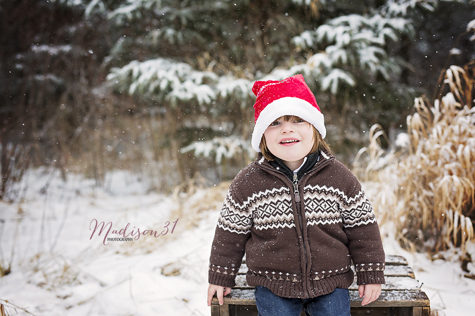 Christmas Photos_0196 copy.jpg