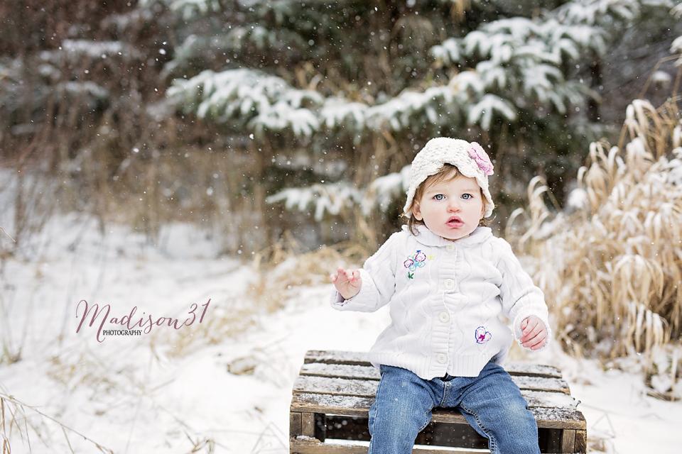 Christmas Photos_0205 copy.jpg