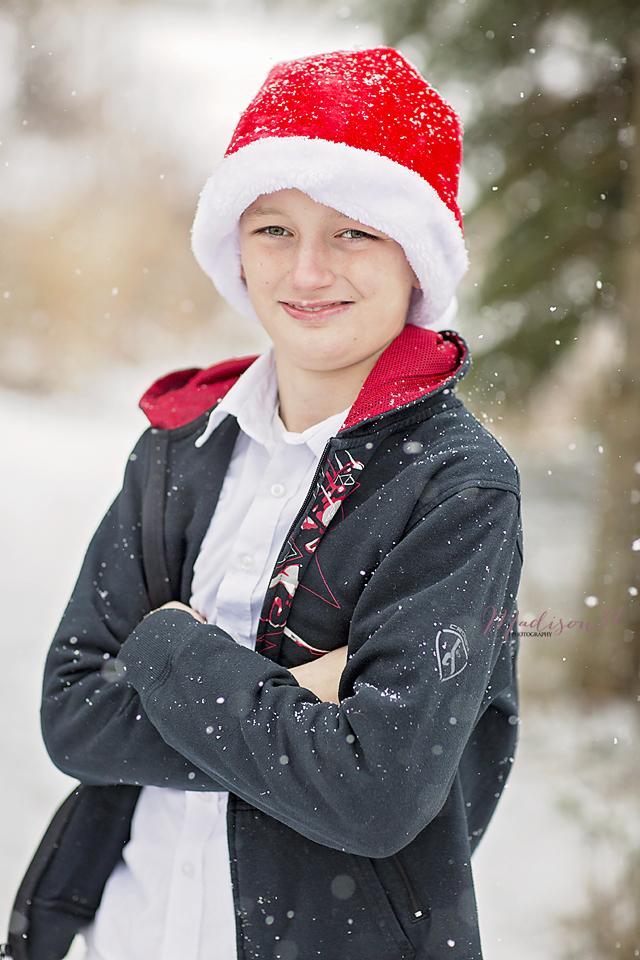 Christmas Photos_0235 copy.jpg