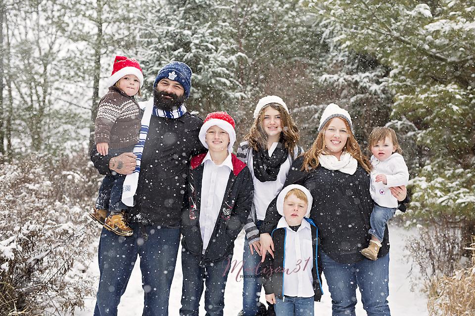 Christmas Photos_0252 copy.jpg