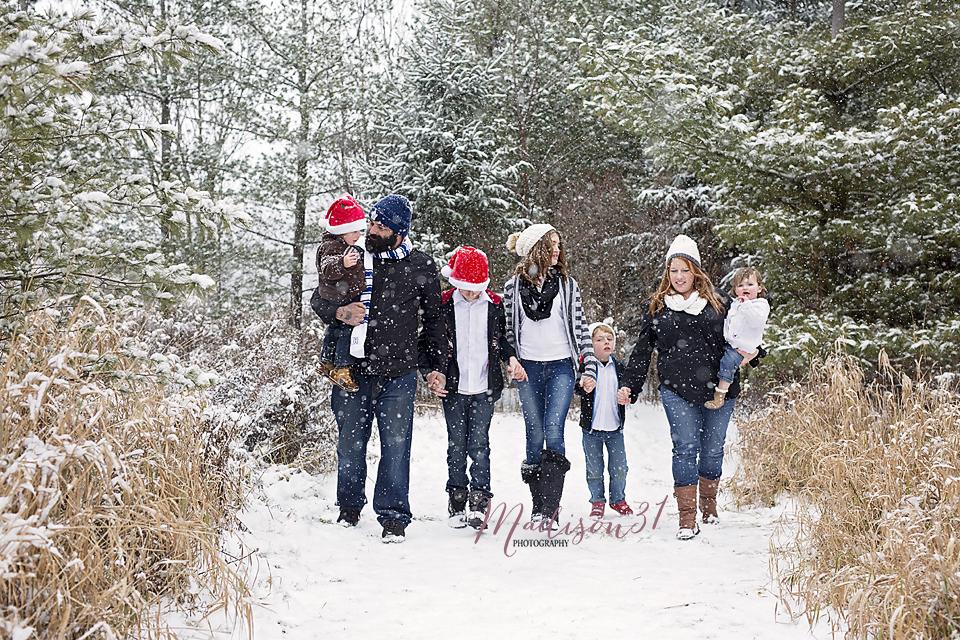 Christmas Photos_0255 copy.jpg