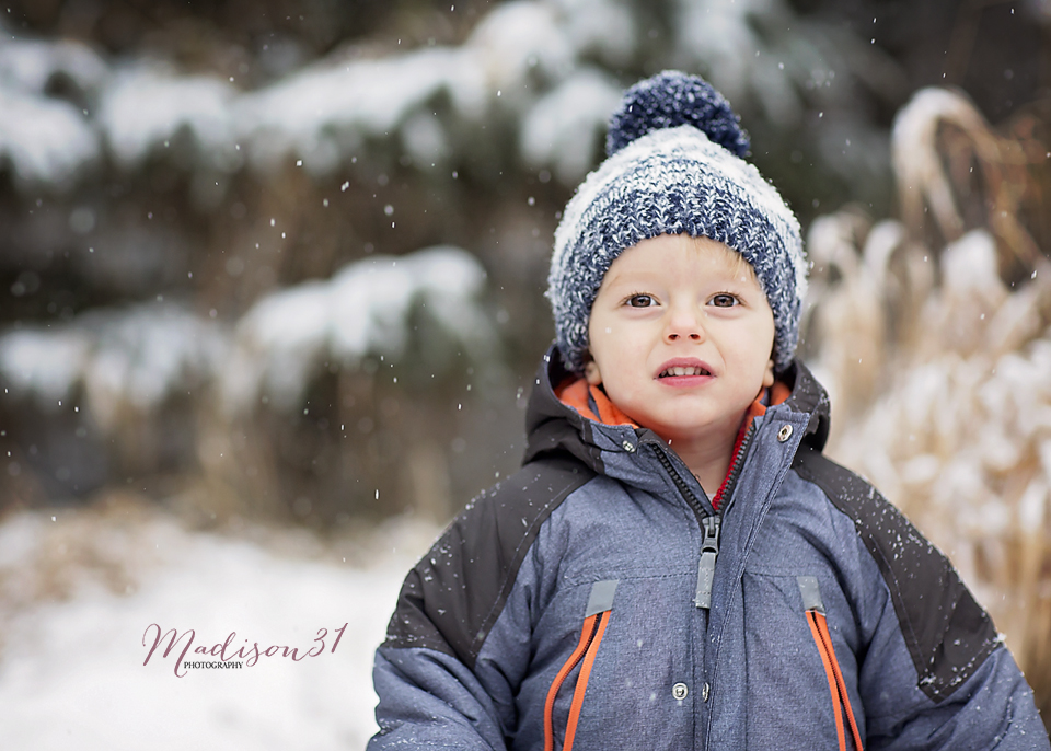 Christmas Photos_0394 copy.jpg
