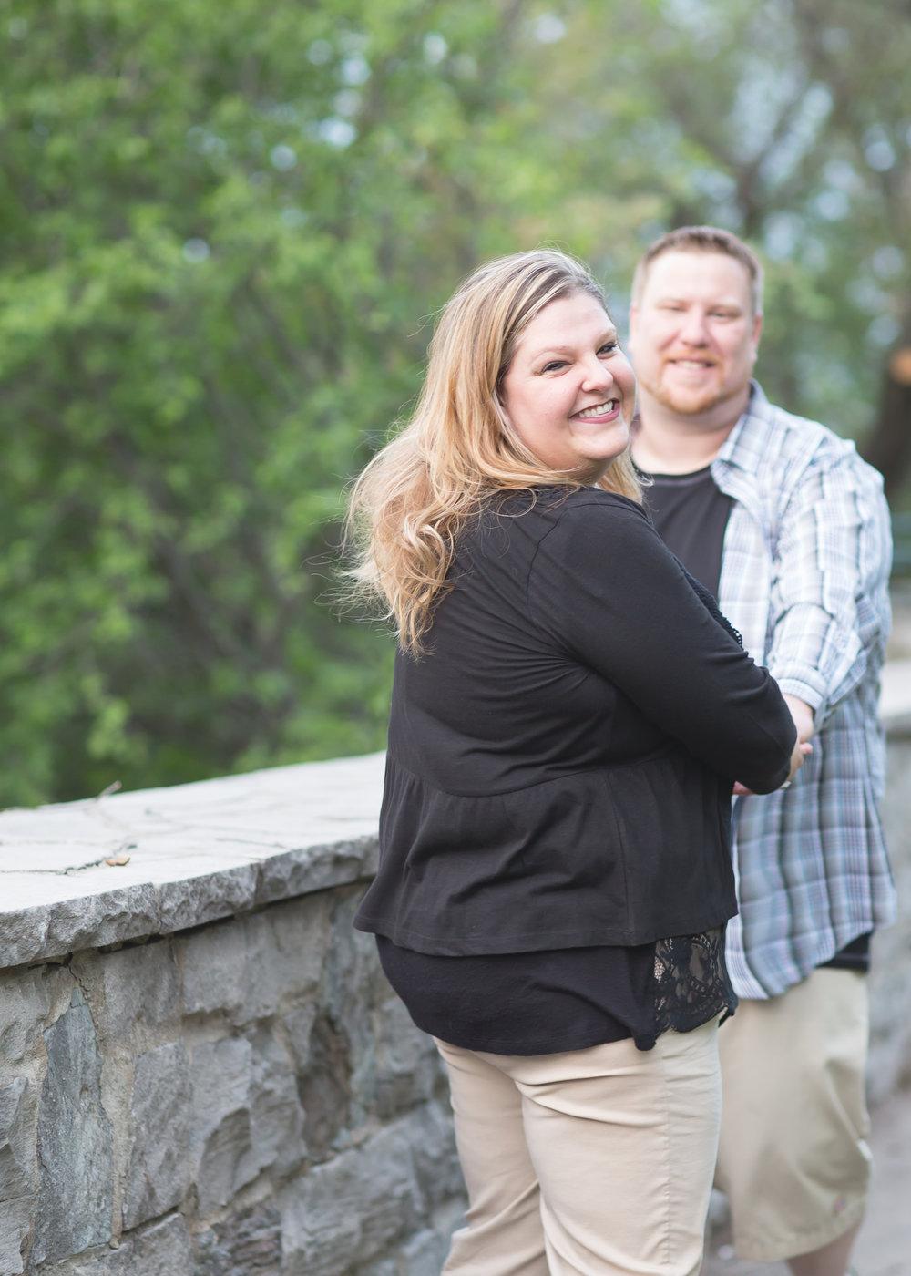 Glenn & Janice_0709.jpg