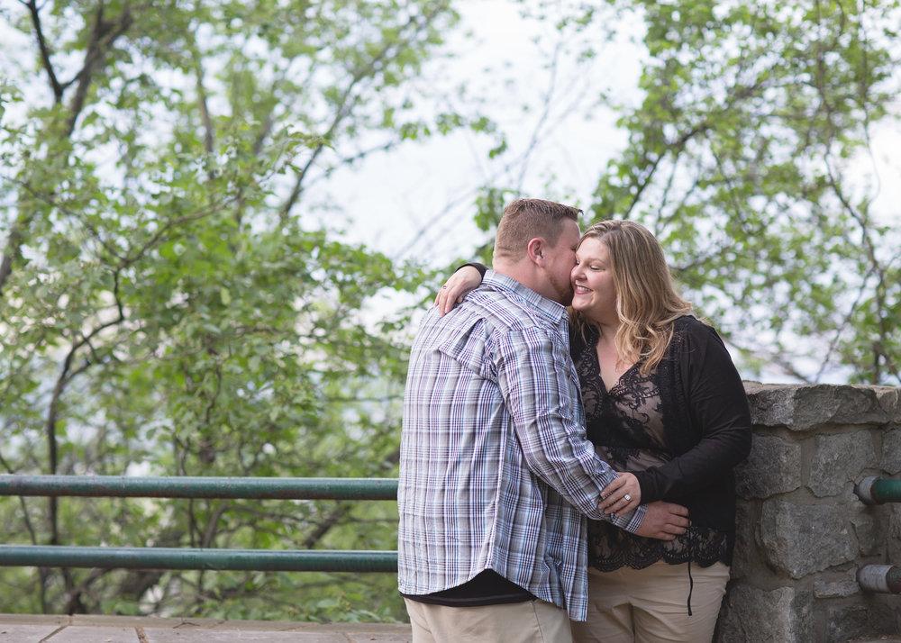 Glenn & Janice_0697.jpg
