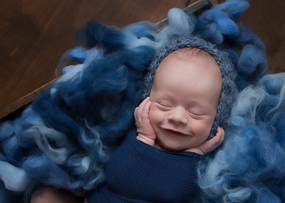 Baby Ezra_0093.jpg