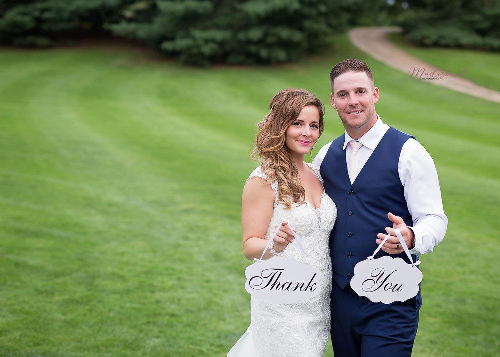 Mr& Mrs Michael Wilson_4008 copy.jpg