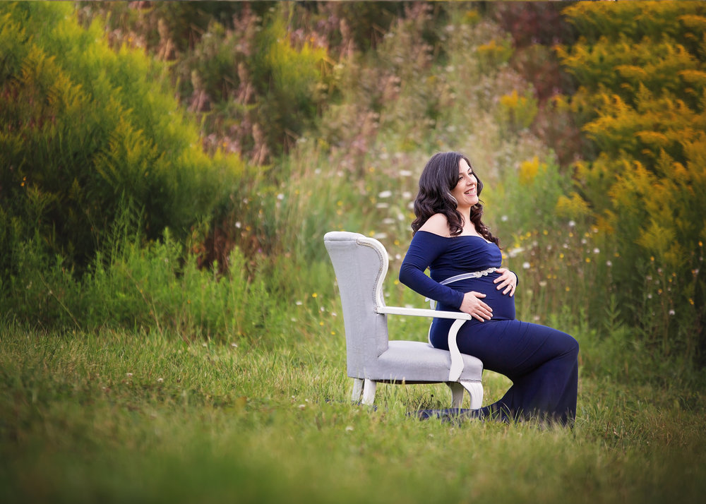 Maternity Sessions_0229.jpg