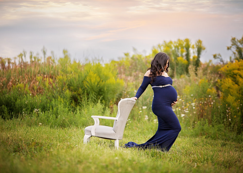 Maternity Sessions_0244.jpg