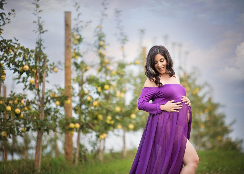 Maternity Sessions_0299.jpg