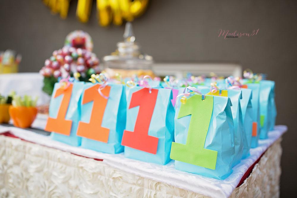 First Birthday Celebration_0109 copy.jpg
