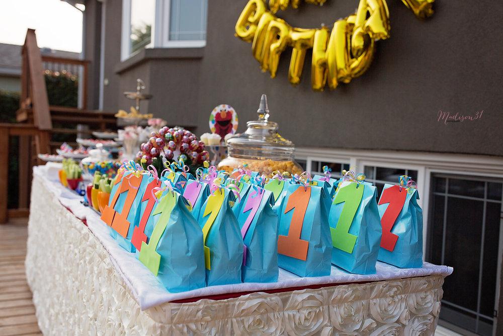 First Birthday Celebration_0110 copy.jpg