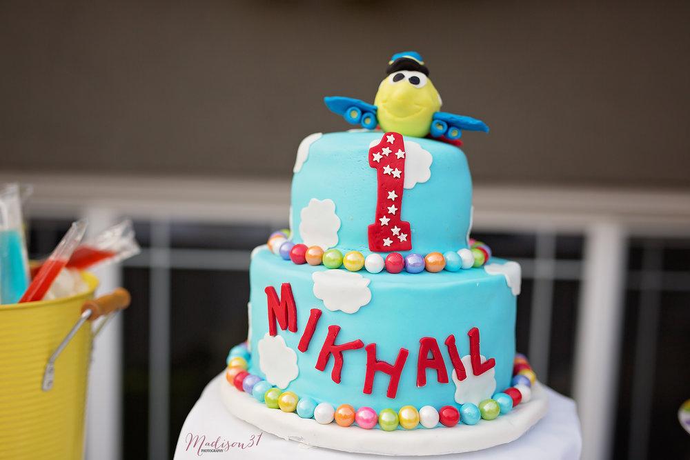 First Birthday Celebration_0126 copy - Copy.jpg