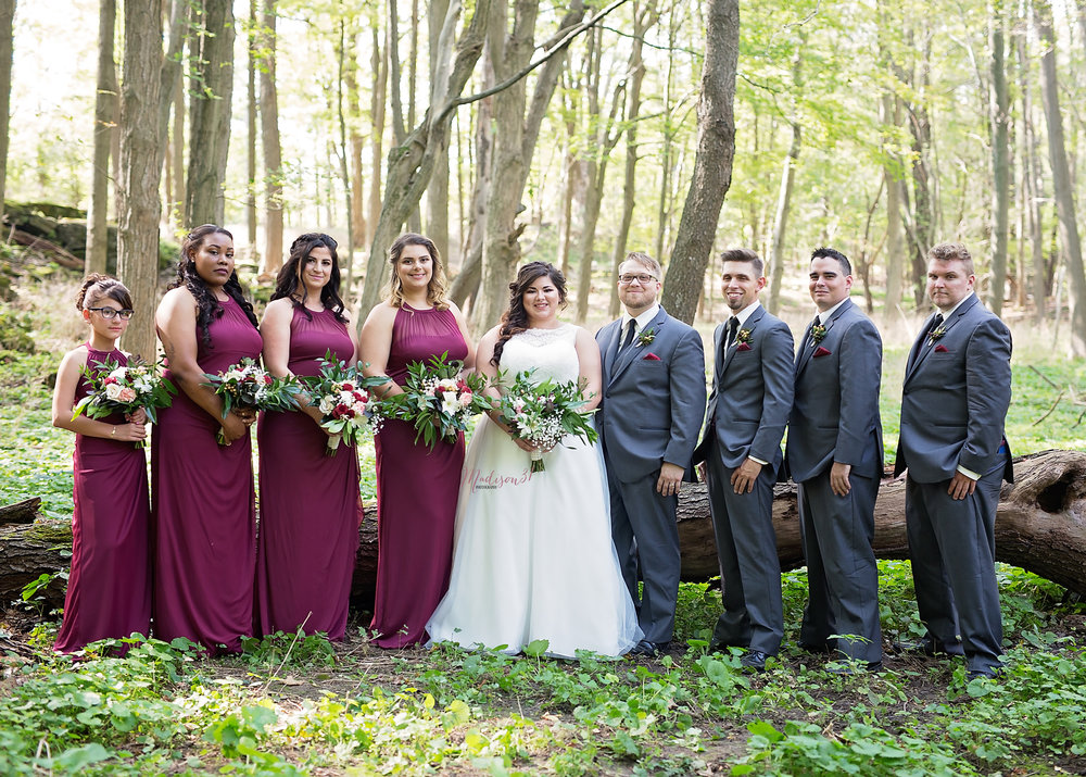 Bridal Party (21) copy.jpg