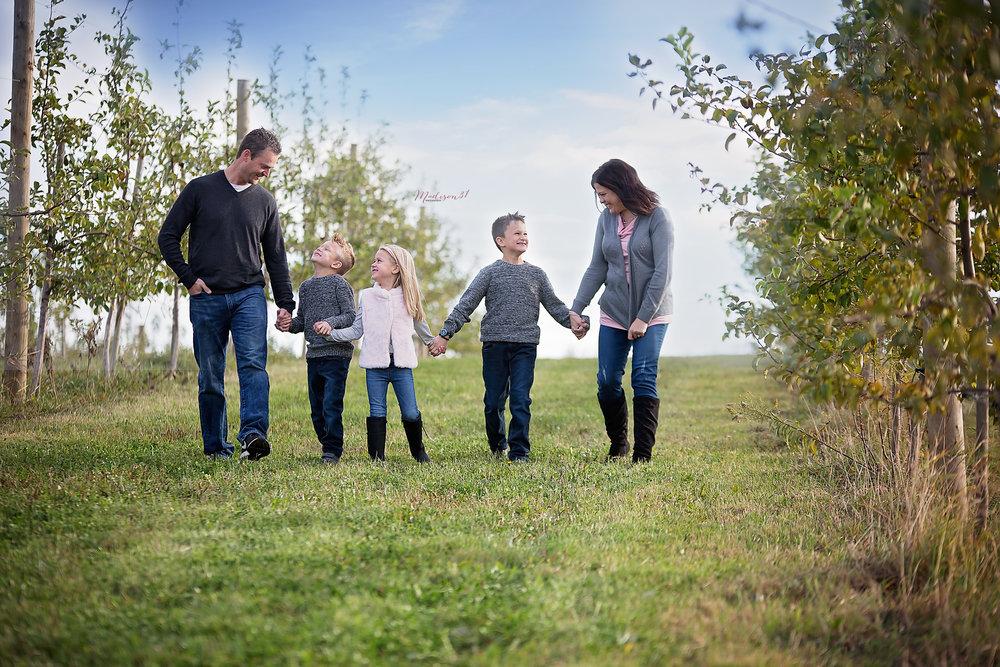 Langille Family_0068 copy.jpg