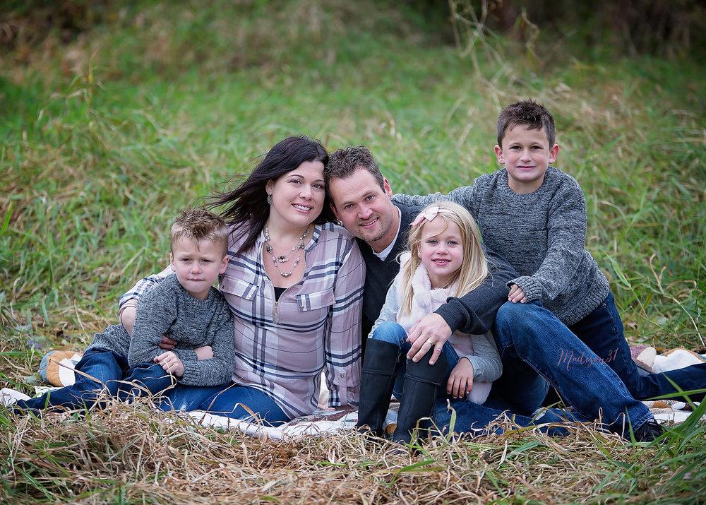 Langille Family_0430 copy.jpg