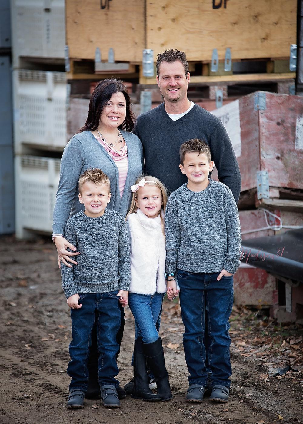 Langille Family_0001 copy.jpg