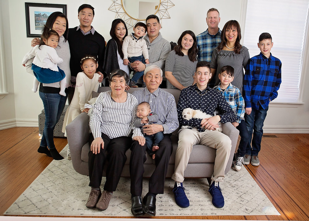Jackson Yoo Family_0349 copy.jpg