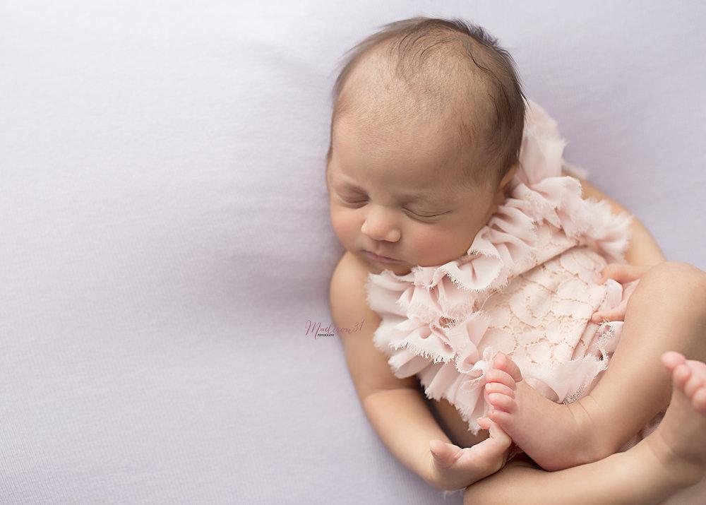 Baby Danica_0026 copy.jpg