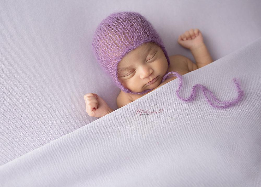 Baby Danica_0008 copy.jpg