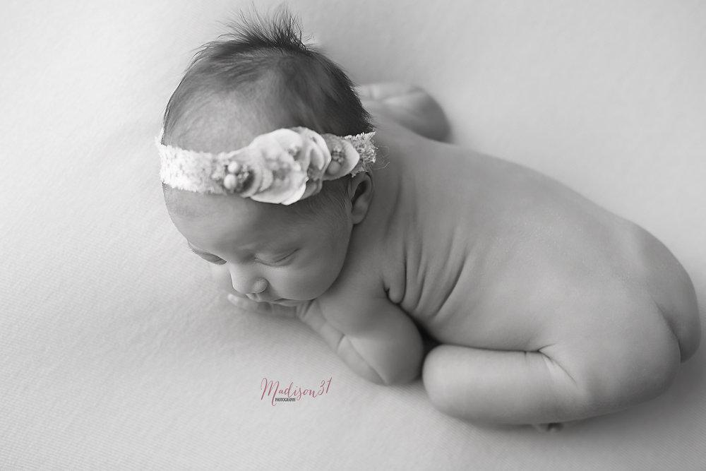 Baby Danica_0053 copy 3.jpg