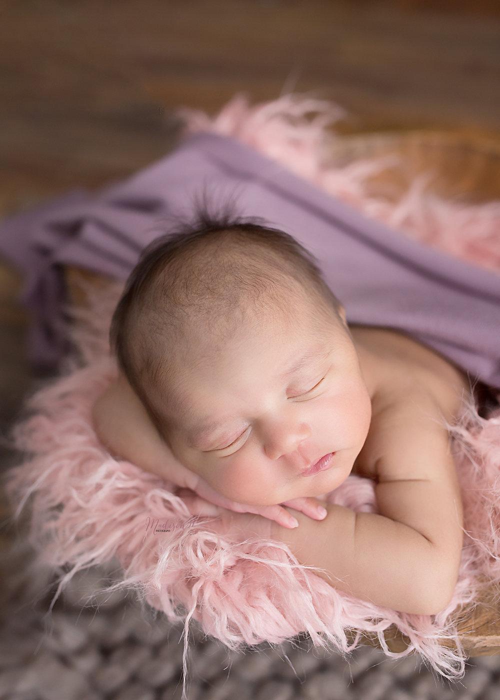 Baby Danica_0069 copy.jpg
