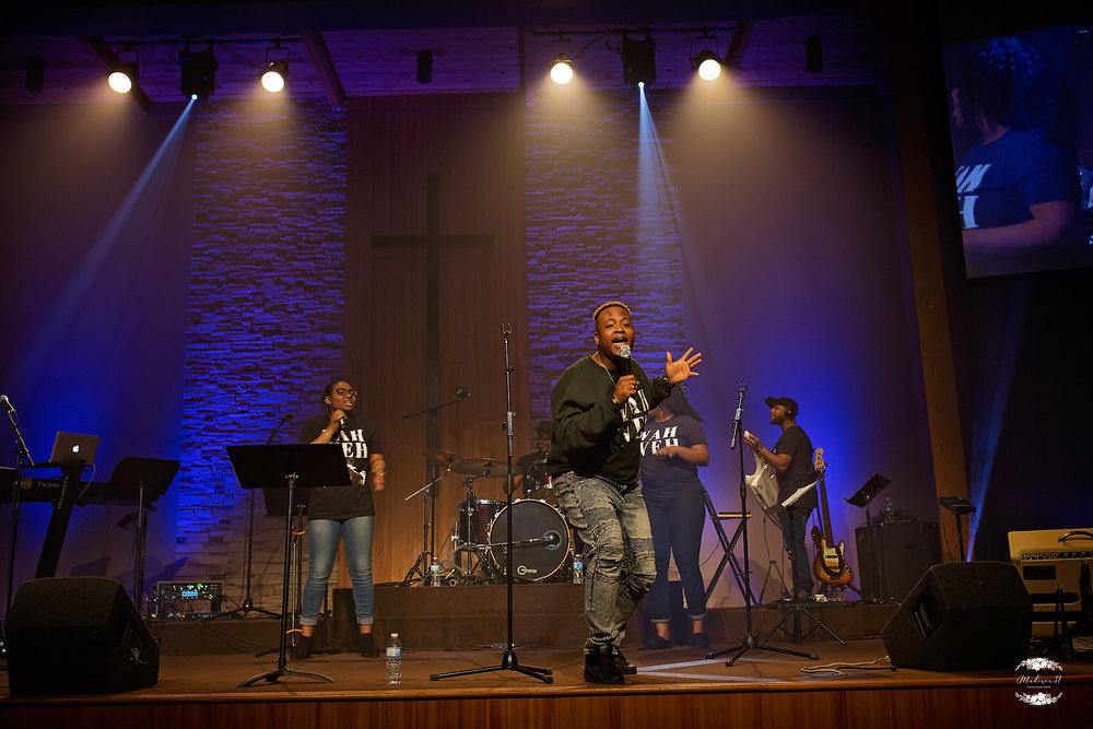 A night of Love&Worship_0131 copy.jpg