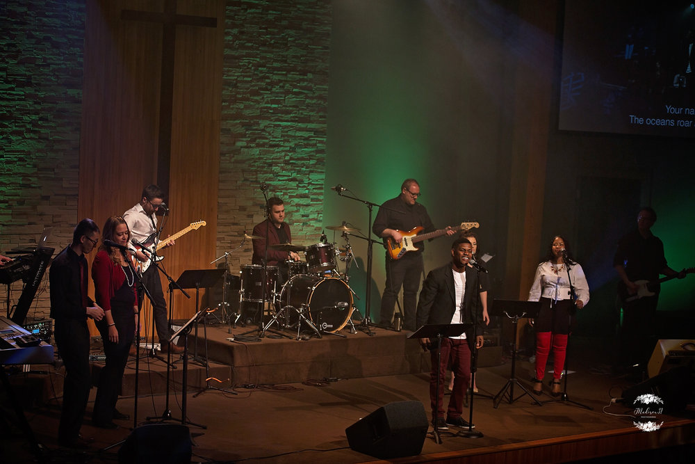A night of Love&Worship_0228 copy.jpg