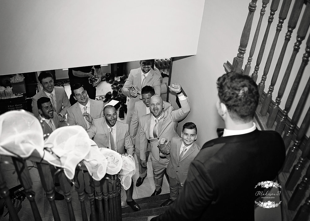 Getting Ready Groom_0297 copy.jpg