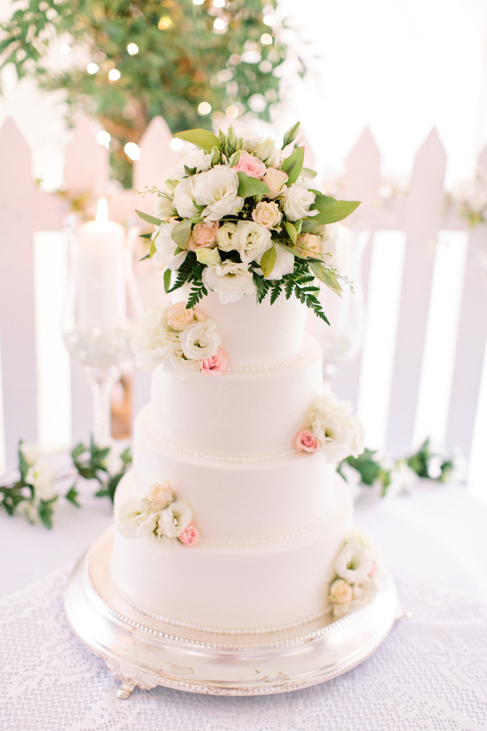 central-wisconsin-wedding-cake-bakery-designer