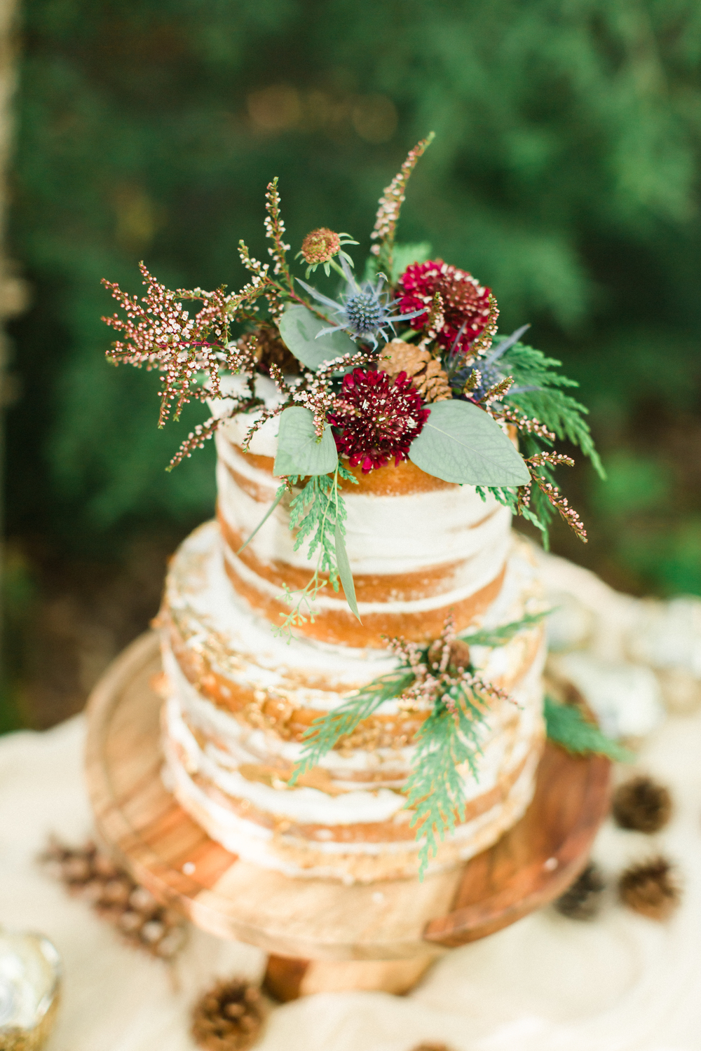 central-northern-wisconsin-wedding-cake-baker-creator-designer-in-Medford