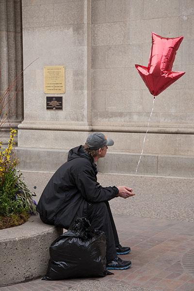 YAH_Balloons5.jpg