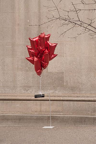 YAH_Balloons7.jpg