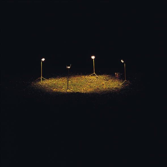 last-grass+589.jpg