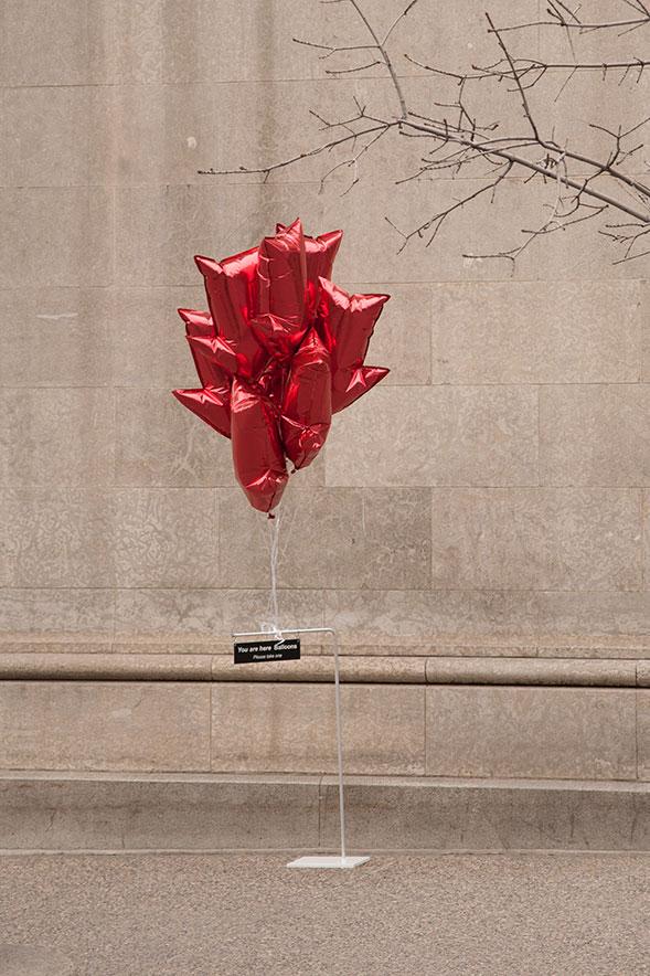 YAH_Balloons_589w.jpg