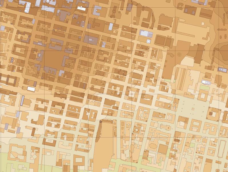 10Gmap_Zoom_605.jpg
