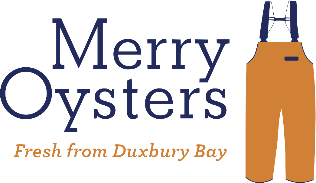Merry Oysters