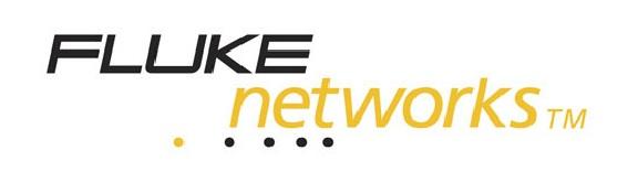 Fluke Networks Distributor MN WI ND SD IL IN IA