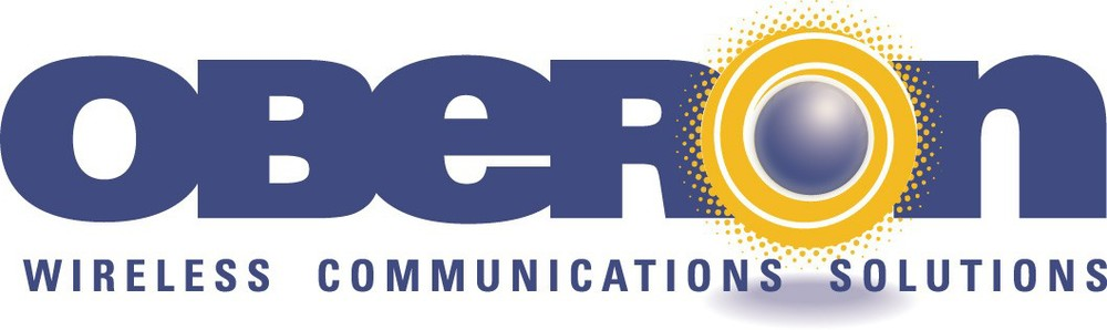 Oberon Wireless Distributor MN WI ND SD IL IN IA