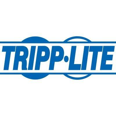 Tripp Lite Distributor MN WI ND SD IL IN IA