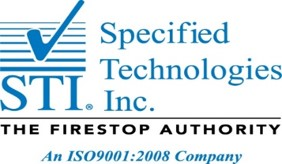 Specified Tech Distributor MN WI ND SD IL IN IA