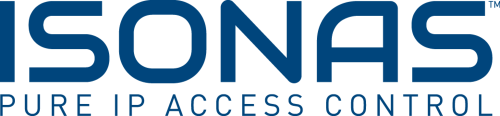 ISONAS Pure IP Access Control Distributor MN WI ND SD IL IN IA