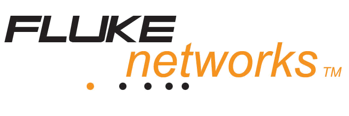 Fiber Migration Fluke Networks