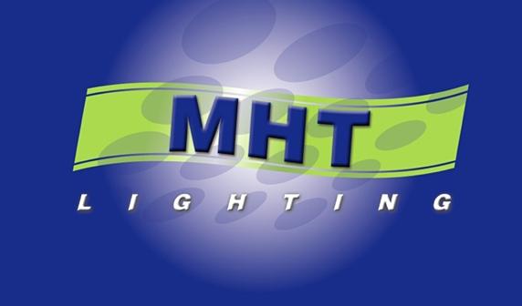 MHTlighting_logo.jpg
