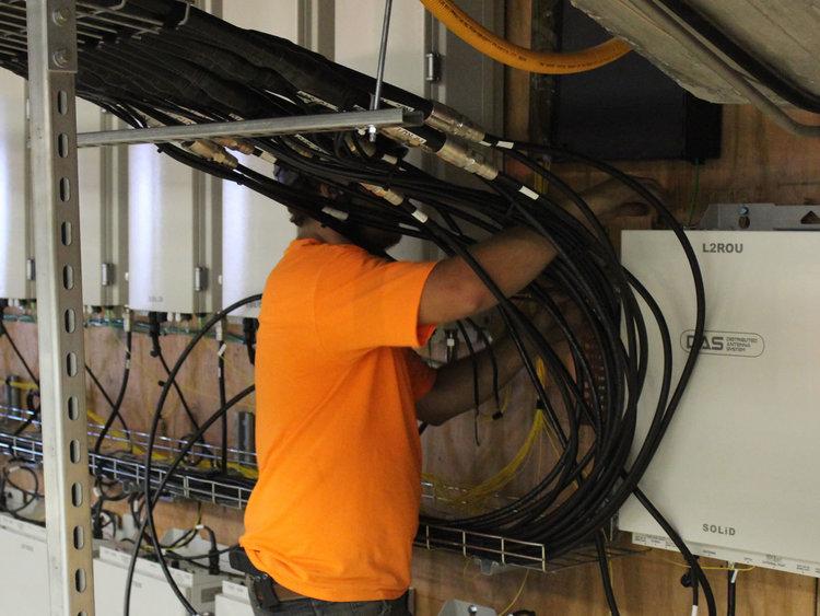 Case Study - Minnesota State Fair Telecommunications System ...